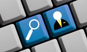 irecruit blog image