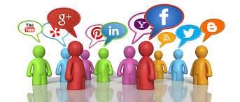 social selling2
