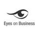Anita Jackins - Eyes on Business