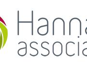 Jacquie Hannan