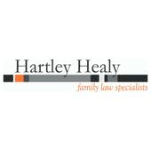 Joe Healy - Director