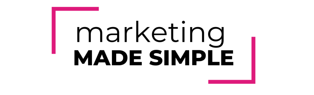Massively amplify your marketing without increasing your ad
