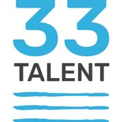 33 Talent