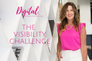 The Visibility Challenge